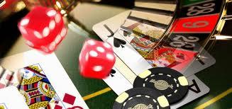 La atracción por las casas de juegos on-line