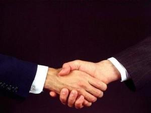 Asesorías-en-Tenerife-habla-con-profesionales1