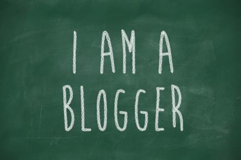 soy-un-blogger